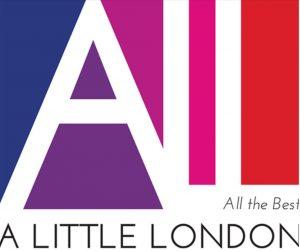 Shop A Little London